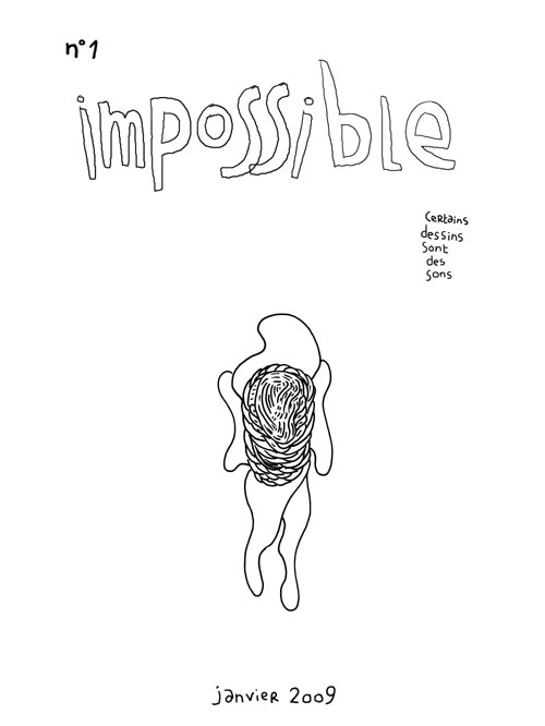 impossible-couv-bis