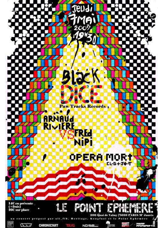 black-dice