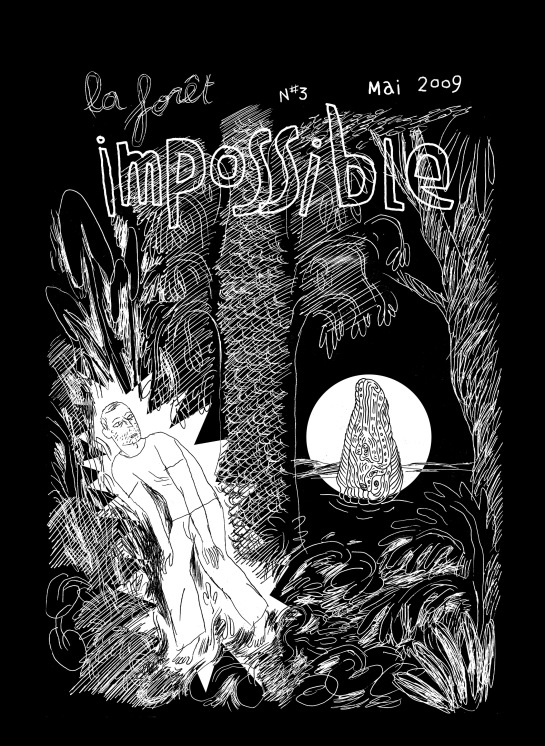 Impossible3-COUV
