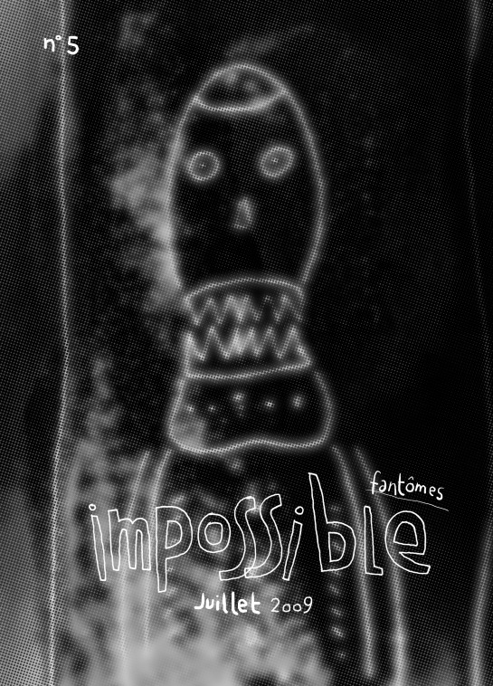 Impossible5-COUV