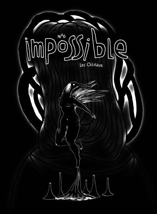 Impossible6-COUV
