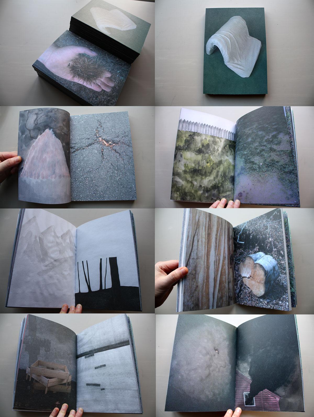 The Works Of Namio Harukawa