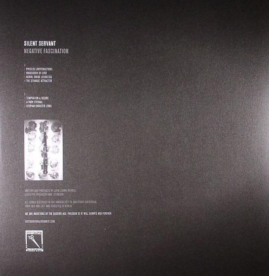 20121223-145100.jpg