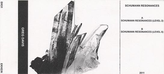 20121231-184534.jpg