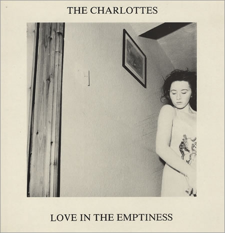 The-Charlottes-Love-In-The-Empti-245993