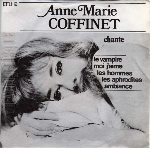 coffinet