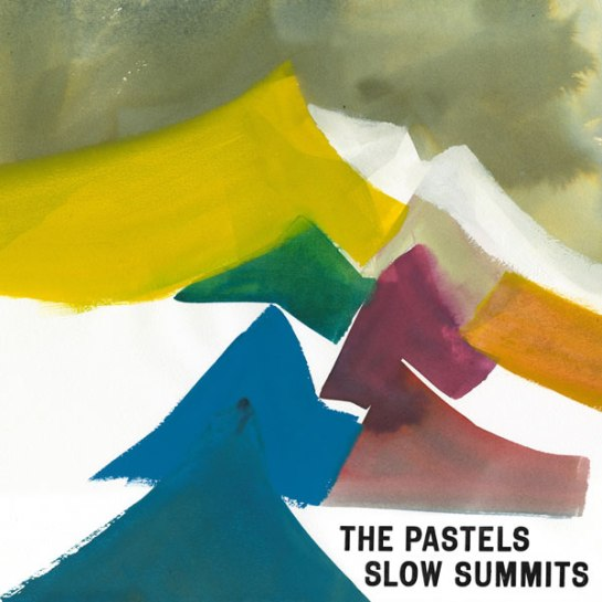 The_Pastels_Slow_Summits_1369841239