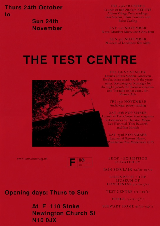 TheTestCentre_With_Logo_lower_res