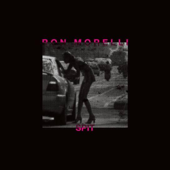 ron-morelli-spit