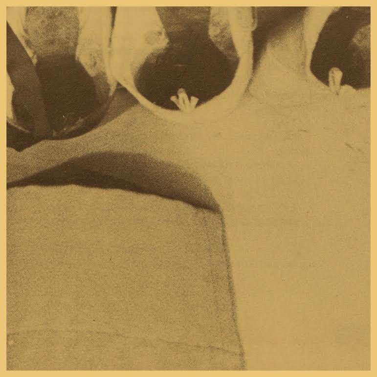 Supermalprodelica - Clamato