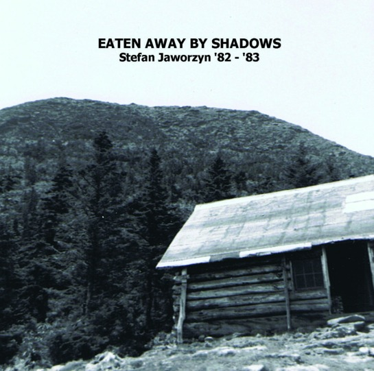 Stefan_Jaworzyn_-_Eaten_Away_By_Shadows