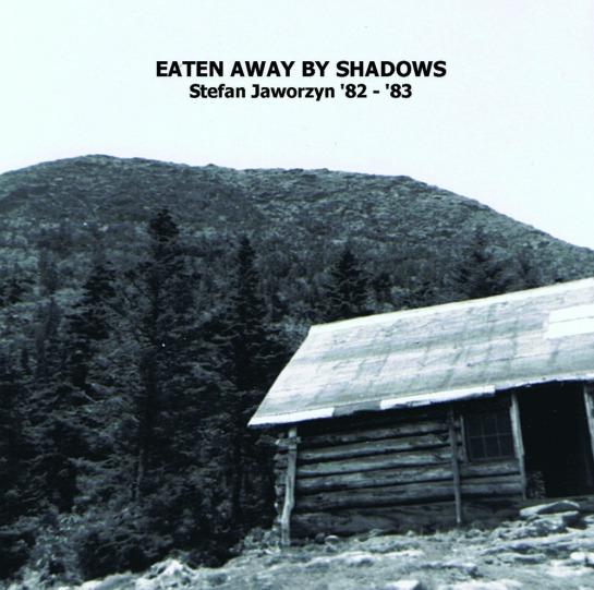 Stefan_Jaworzyn_-_Eaten_Away_By_Shadows